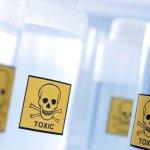 Λονδίνο κατηγορεί Μόσχα ότι αποθηκεύει ποσότητες του νευροτοξικού Novichok