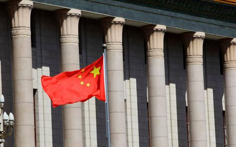 Κινεζική τράπεζα σπέρματος ζητούσε οι δωρητές να είναι καλοί κομμουνιστές και χωρίς… φαλάκρα