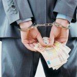 Σπείρα απατεώνων έβγαζε χρήμα… με ουρά