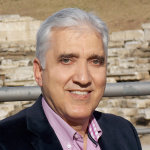 Δημητρακόπουλος: Γιατί ψηφίζω ΣΥΡΙΖΑ την Κυριακή!
