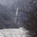Το ιστορικό φορτίο του γεφυριού της Πλάκας