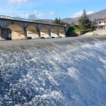Λάρισα: Σαρωτικοί έλεγχοι για τη ρύπανση στον Τιταρήσιο