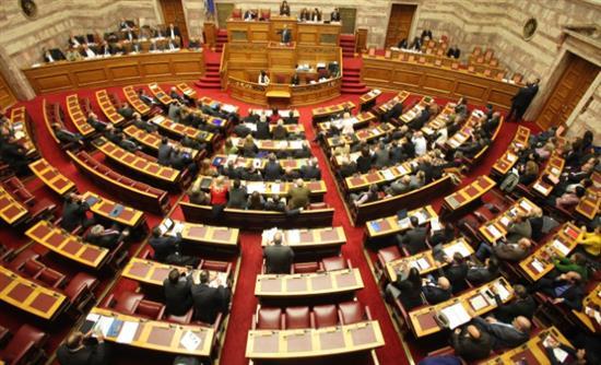 Αρνείται το έμβασμα των 80.000 ευρώ ο υπουργός