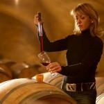 4 οίνοι του Κτήματος «Κλαούντια Παπαγιάννη» & 4 γεύσεις δημιουργικής κουζίνας…