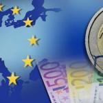 Eurostat: Στο 177,1% το δημόσιο χρέος της Ελλάδας το 2014
