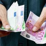 Στροφή στο… ρεαλισμό για τα κόκκινα δάνεια