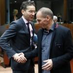 Αυτές είναι οι επτά μεταρρυθμίσεις που έστειλε ο Βαρουφάκης στο Eurogroup