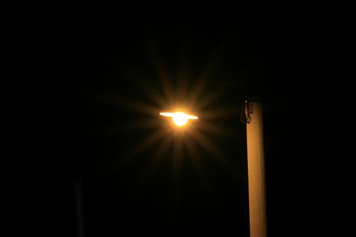 «Δεν υπάρχει πρόβλημα με τον φωτισμό του 21ου Νηπιαγωγείου Λάρισας»