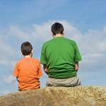 Πώς θα εξασφαλίσετε ψυχική γαλήνη στο παιδί σας