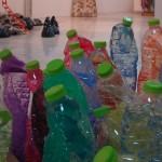 Παράταση για την έκθεση «ΣΚΟΥΠίδια αλλιώς …Ανακύκλωση Τέχνης»