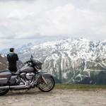 Η Harley-Davidson® προσφέρει σε τυχερό μοτοσικλετιστή την εργασία των ονείρων του!