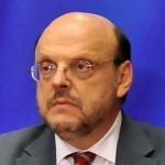 Αντώναρος: «Δεν μπορούν να μου κάνουν έξωση από τη ΝΔ»