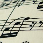 Μαθήματα παιδικής και νεανικής χορωδίας στον Ι.Ν. Αγίου Νικολάου