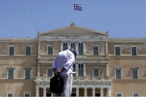 Για την Ελλάδα ρε γαμώτο… Του Άγγελου Πετρουλάκη