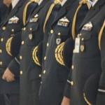 Λαρισαίοι μαθητές ενημερώθηκαν για τη φοίτηση στις σχολές Πολεμικής Αεροπορίας