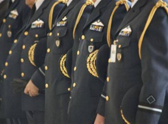 Κρίσεις ταξίαρχων Πολεμικής Αεροπορίας (ΟΝΟΜΑΤΑ)