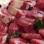 Κρέας: Κίνδυνος για βακτήρια κατά την απόψυξη – Τι να προσέχετε