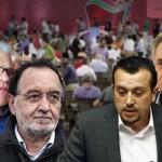 Διαφωνίες στην ΚΕ του ΣΥΡΙΖΑ