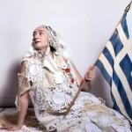 «Σταματία, το γένος Αργυροπούλου» στη Θεατρική Άνοιξη