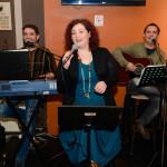 Μουσική βραδιά στο Preludio