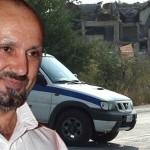 Μεγάλη επιχείρηση της Αστυνομίας στη Μαγνησία για τον Β. Παλαιόκωστα;