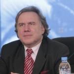 Κατρούγκαλος: Δημοψήφισμα με πρόταση για «όχι» σε περίπτωση ρήξης