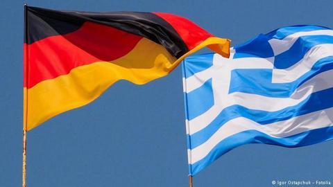 Βερολίνο: ανακούφιση για το τέλος των μνημονίων
