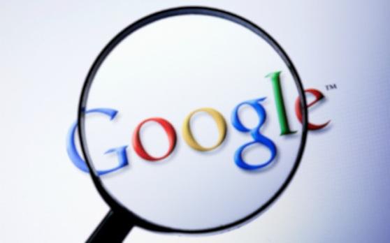 Η Google χαρίζει 1 εκατ. δολάρια στην Unicef