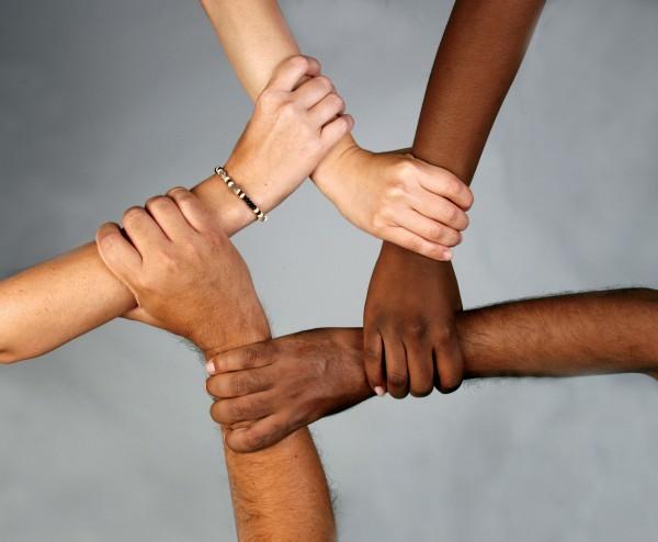 Σχολεία της Λάρισας σε πρόγραμμα ευαισθητοποίησης για θέματα ρατσισμού
