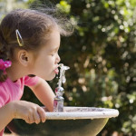 Tελειώνει το πόσιμο νερό