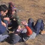 World Party: Τρόμος στα Ιμαλάια – Πώς γλίτωσε από τον θάνατο ο παρουσιαστής