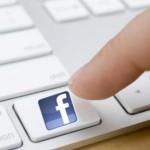 Μουσική υπηρεσία και από τη Facebook;
