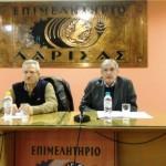 «Η Κύπρος εξακολουθεί να ζει την τραγωδία της κατοχής»