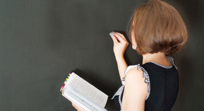 Παληγιάννης: Σφαγή στις μεταθέσεις εκπαιδευτικών Π.Ε.