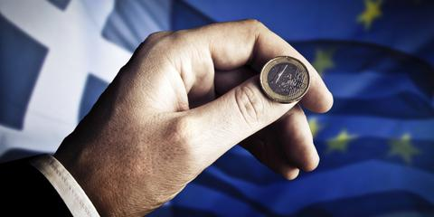 Έκτακτο Eurogroup για την Ελλάδα στις 20:00