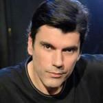 «Έφυγε» από τη ζωή ο ηθοποιός Μιχάλης Κουκουλομάτης