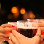 Τι κάνει στο σώμα μας το αλκοόλ