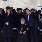 Τριγμοί στον ΣΥΡΙΖΑ για τις φιέστες και τα… ταρατατζούμ