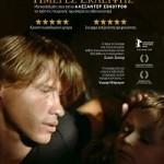 Αλεξάντερ Σοκούροφ: η παράδοση της σοβιετικής κινηματογραφίας…*