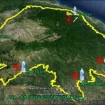 Στις 26 Απριλίου ο 3ος Ποδηλατικός Μαραθώνιος Κισσάβου
