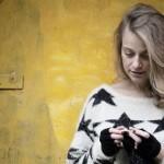 Στη Λένα Δροσάκη το βραβείο Μελίνα Μερκούρη