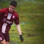 Ο Ιωάννου χάρισε τη νίκη στην ΑΕΛ Κ-20