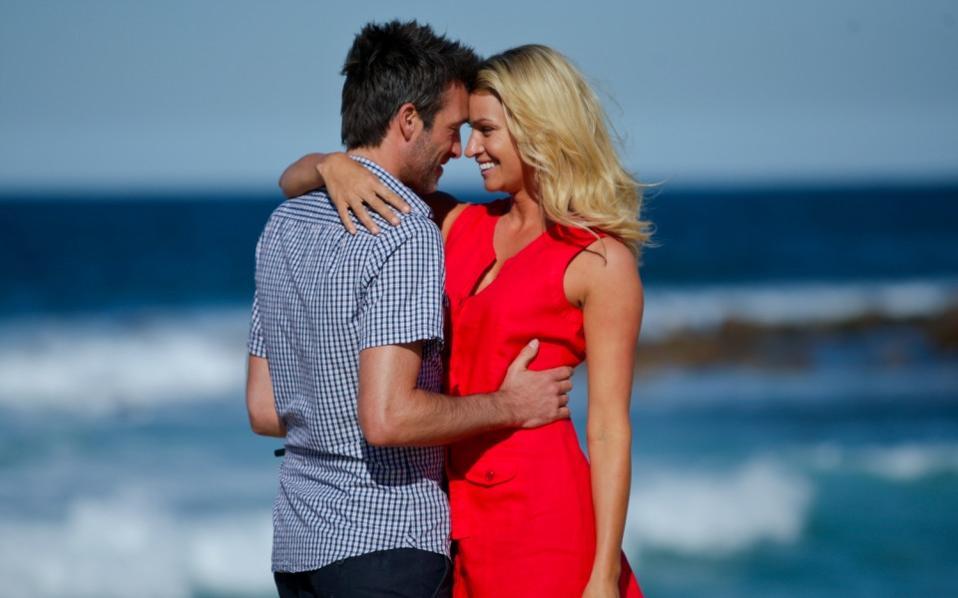 dating με 40 κανόνες γιγιγιού site γνωριμιών