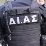 24 συλλήψεις στη Θεσσαλία