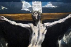 Η ιστορική διάσταση των γεγονότων του Πάθους  του Χριστού*
