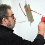 Πέθανε ο ζωγράφος Γιώργος Γκολφίνος