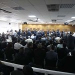 ΠΟΕΣΥ: Δυσχερής η δουλειά των δημοσιογράφων στον Κορυδαλλό