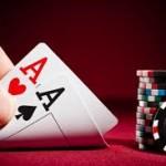 Έξι συλλήψεις για πόκερ στα Φάρσαλα