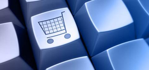 Θέση διαχειριστή e-shop