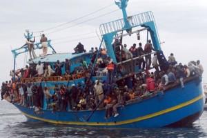 Αναζητώντας την «άλλη» Ευρώπη… Του Θωμά Μπεχλιβάνη